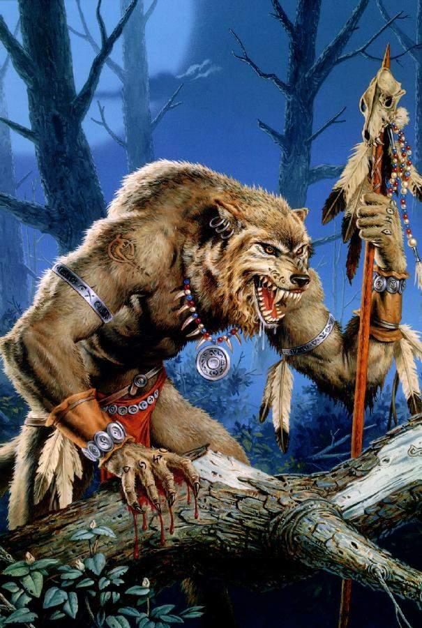 "Obrázek ""http://www.icewindmud.org/images/werwolf.jpg"" nelze zobrazit, protože obsahuje chyby."